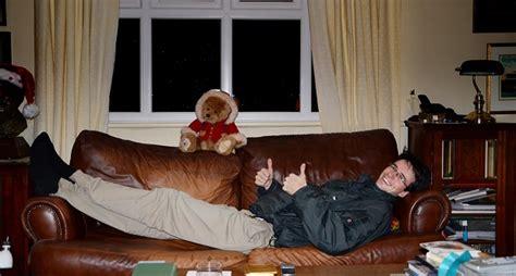 couch surfing in london voyages pas cher des bons plans pour 201 conomiser et voyager
