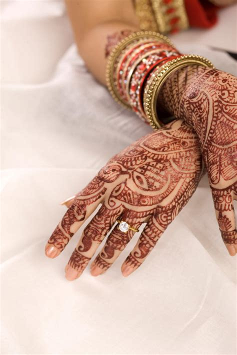 henna tattoo ungesund henna wie ungesund sind henna tattoos at