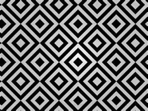 Geometry Designs by Geometric Designs Patterns Geometric Pattern
