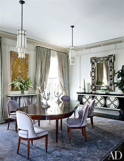 Deco Dining Room Decorating Ideas Deco Dining Room Lightandwiregallery