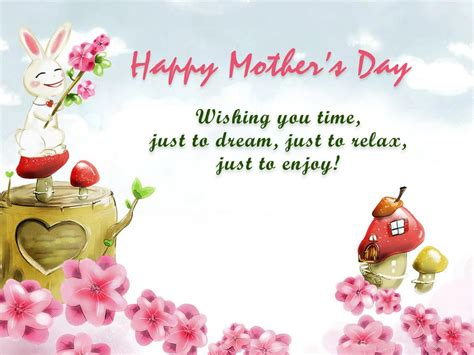 mothers day greetings happy mothers day 2013 mothers day cards wallpapers and