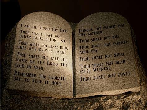The Ten Commandments wp images ten commandments post 5