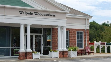 walpole woodworkers locations norwell ma fences pergolas gates mailboxes