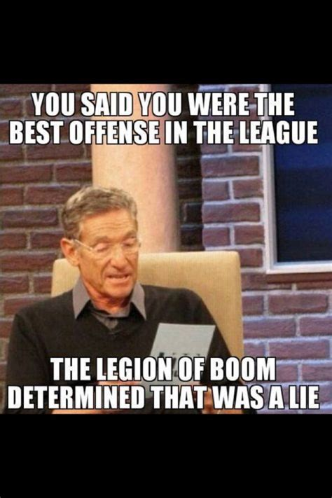 Funny Super Bowl Memes - seahawks super bowl funny memes 213 best images about