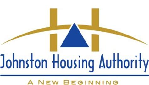 johnston housing authority housing authorities in rhode island rentalhousingdeals com