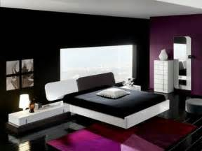 ideas to decorate your bedroom 20 id 233 es fascinantes pour d 233 coration de chambre 224 coucher