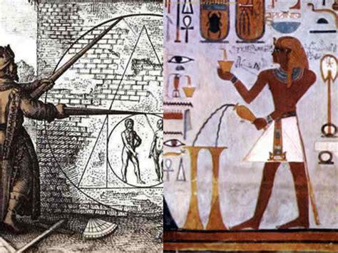 alquimia y religion 8498411785 la alquimia en la historia el reporte