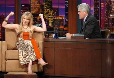 watch the tonight show with jay leno episodes online watch the tonight show with jay leno online download