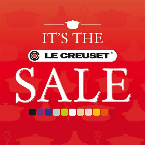 le creuset sale le creuset le creuset sale up to 40 your favourites