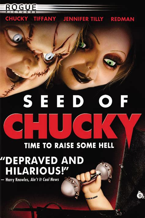 film streaming chucky 4 the chucky 4 katil bebek chucky 4 720p 360p 480p