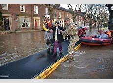 Cumbria Support During Floods - FDC (Holdings) Ltd Flood Relief Donations