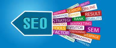 Seo Consultant Journalist Multi With Many
