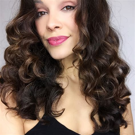 living proof hair products for wavy hair living proof no frizz for wavy curly hair short curly hair