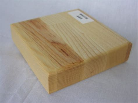 Arbeitsplatte Küche Preis Pro Meter by Massivholz Arbeitsplatte