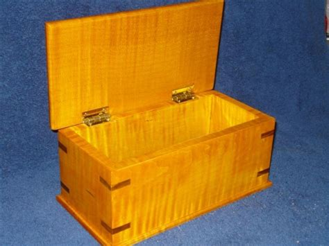woodwork small woodworking projects ideas  plans dma