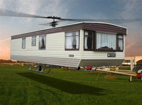 25 best ideas about repo mobile homes on