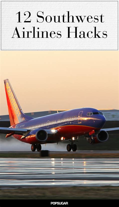 43 best images about southwest airlines on