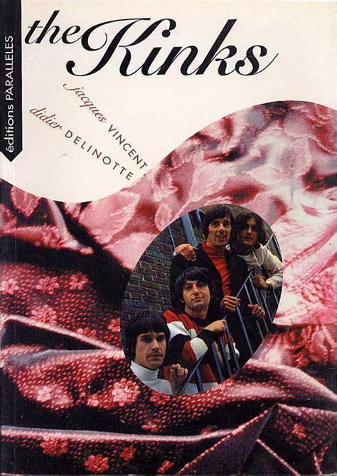 the kinks picture book lyrics the kinks