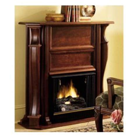 Fireplace Brands by Corner Fireplaces Corner Ventless Propane Fireplace
