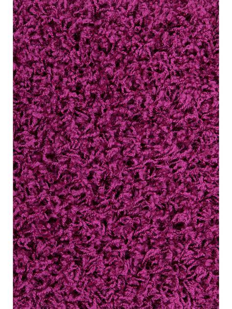 teppich hochflor lila esprit teppich hochflor lila teppich aloha pink teppiche