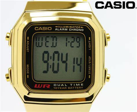 Casio A 178 Wga Original cameron rakuten global market move a casio casio