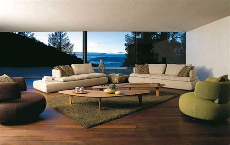 roche bobois modular sofa price modular sofa curl roche bobois luxury furniture mr