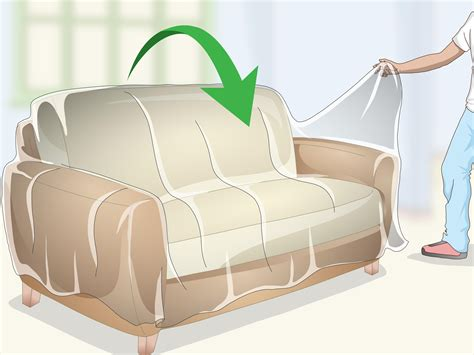 removing cat urine from couch cat urine on sofa upholstery steam deep restoration