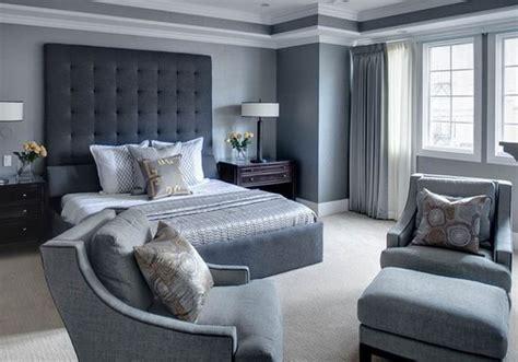 Decoration Chambre A Coucher Adulte Moderne