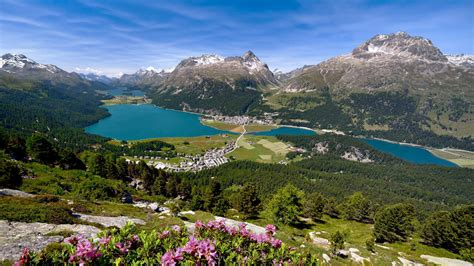 best como lake como italy swiss alps hiking travel with rei