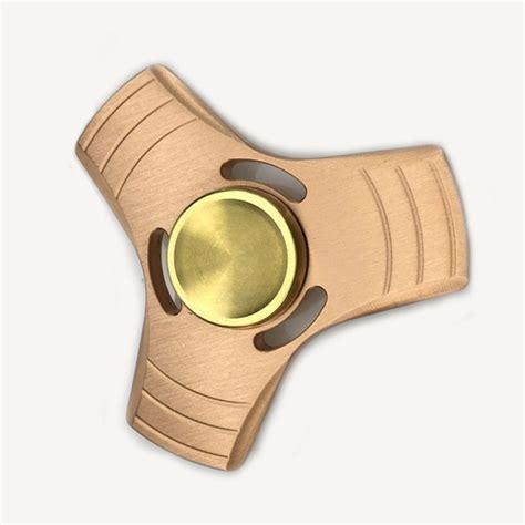 Sale Fidget Spinner 3 Baling Garis fidget spinner for sale lemoledlight