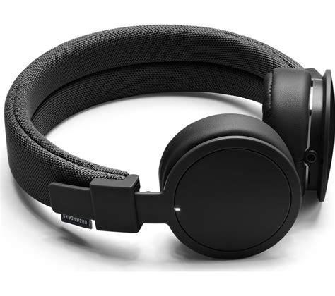 Headset Urbanears Plattan buy urbanears plattan adv wireless bluetooth headphones