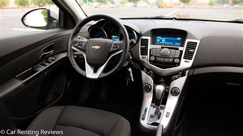 2014 Chevy Cruze Ls Interior by 2014 Chevy Cruze Ltz Interior Www Imgkid The Image