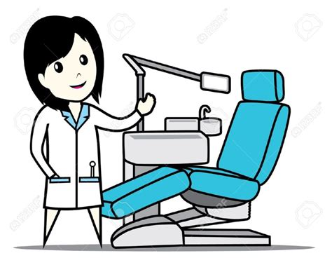 Dentist Clipart best dentist clipart 14839 clipartion