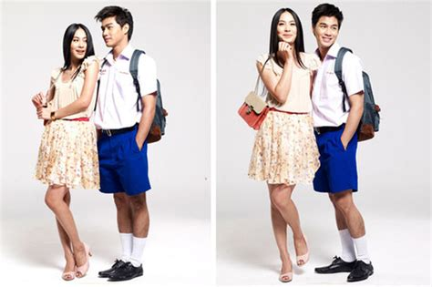 download film thailand romantis first kiss do re mi fa sol la si do first kiss thailand movie download