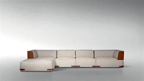 soho sofa rooms