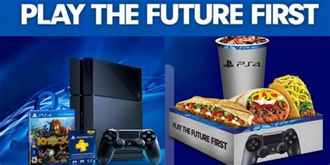 ps4 won t turn on white light retail playstation 4 s already malfunctioning gt gamezone