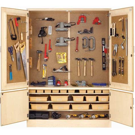 Cabinet Shop Tools by Tool Storage Tool Cabinets Schoolsin