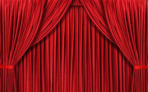 curtain pictures wallpaper images wallpapersafari