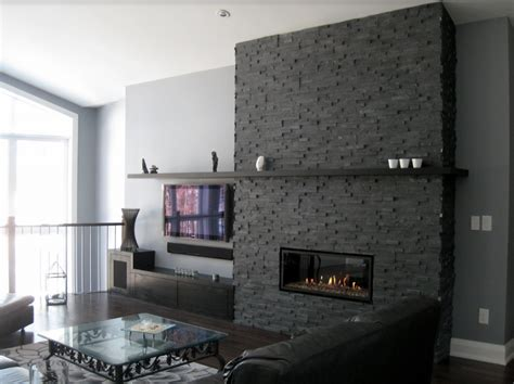 where to buy fireplace 11 veneer fireplace surround design trends where to buy