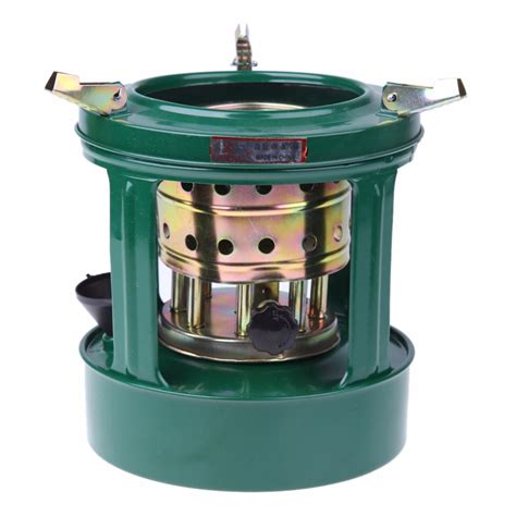 Where Can I Buy Stove mini portable handy removable gas stove outdoor 8 wicks