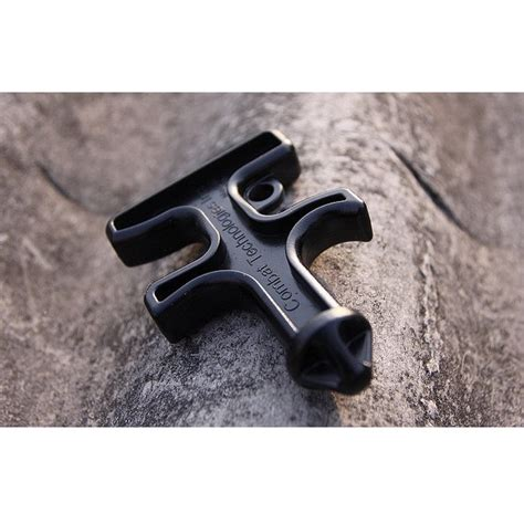 Outdoor Self Defense Knuckle Ring Weapon Cincin Bela Diri outdoor self defense knuckle weapon senjata bela diri blue jakartanotebook