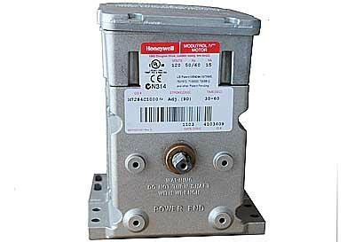Honeywell M6284d1026 S honeywell servo motor m7284c1000 china trading company boilers machinery products