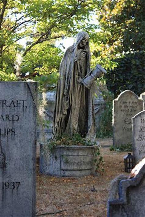 gene wilder headstone 25 trending cemetery statues ideas on pinterest angel