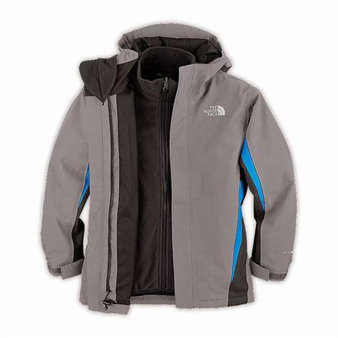 Jaket Tas Dan Peralatan Untuk Haiking fitinline jaket kain taslan