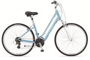 Hybrid Vs Comfort Bike Bicycle Bicycle Giant Cypress