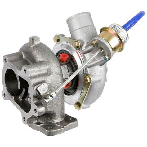 2000 gmc w series truck turbocharger w4500 trucks 4 75l