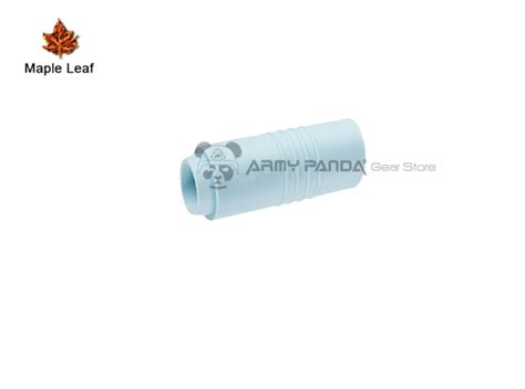 Maple Leaf Hop Up Rubber For Aeg 70 Degree maple leaf hop up rubber for aeg 70 degree