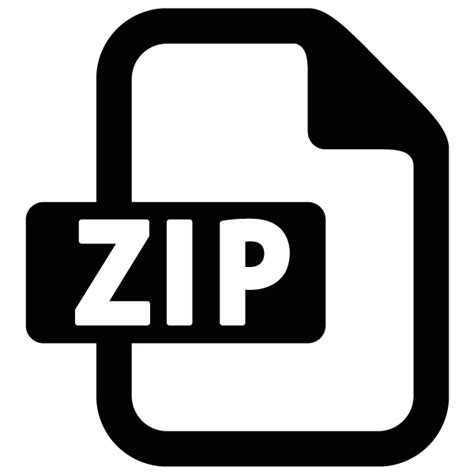 format eps svg zip file format vector icon free download vector logos