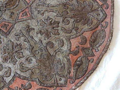 ottoman tughra antique ottoman empire turkish embroidery tughra textile