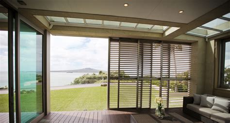 outdoor blinds for pergola louvretec central coast outdoor blinds sun louvres